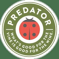 Predator Wines Logo Cmyk Hires 01