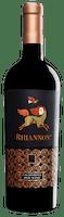Rhiannon preview image