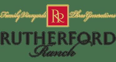 Rr Logo Full