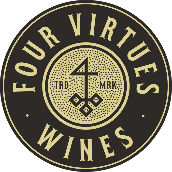 Four Virtues